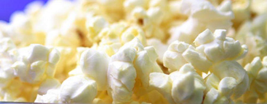Movie Nook